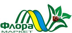 «Флора маркет»