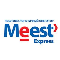 «Мистэкспресс»